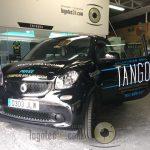 rotulación vehículos malaga y marbella