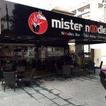 Mister Noodles Marbella