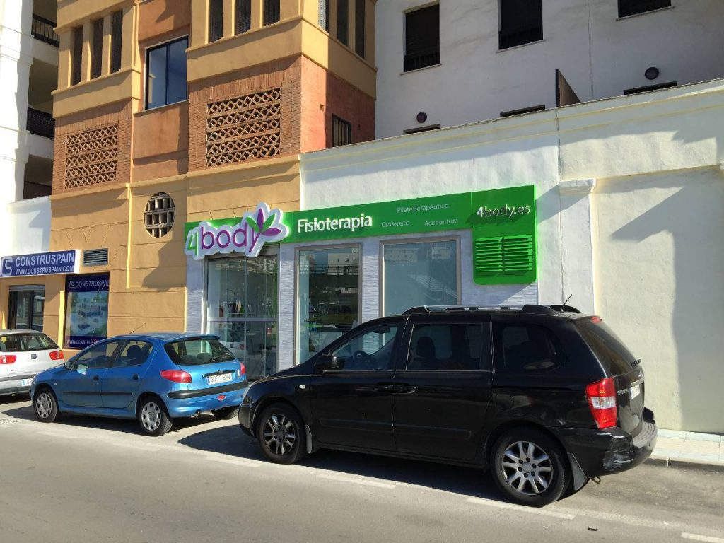 fachada_decorativa_en_marbella4