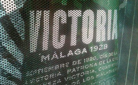Victoria Impresión Digital