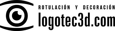 Rótulos luminosos en Málaga y Marbella, rótulos Málaga, letreros led